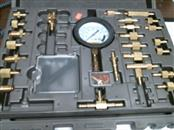 OTC Miscellaneous Tool 6550 MASTER FUEL INJECTOR SERVICE TOOL KIT